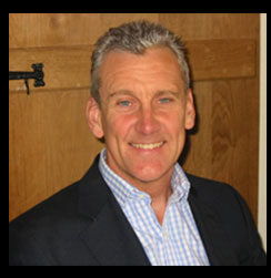 Greg Brown - Director GB-Executive Solutions